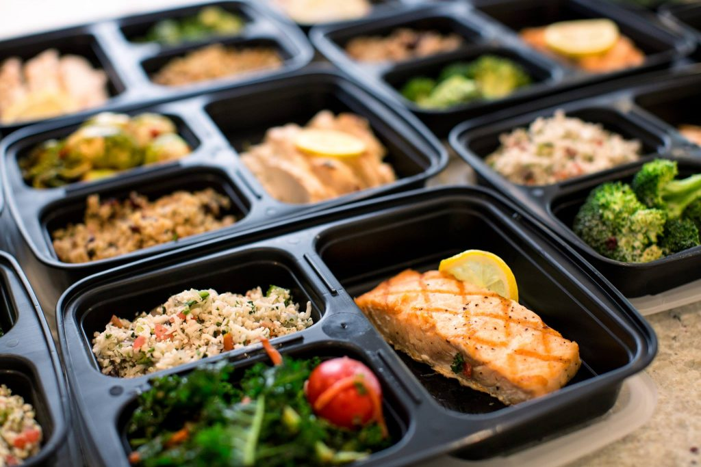 Food prep made easy elite physiques food prep made easy forumfinder Image collections
