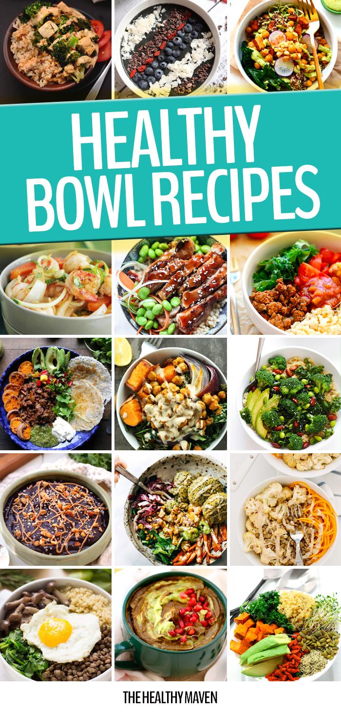 Healthy-Bowl-Recipes
