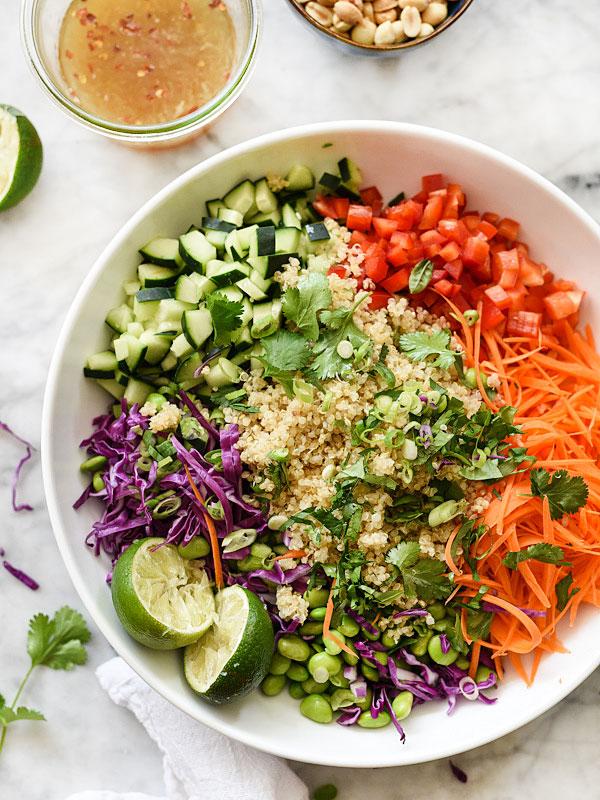 Thai-Quinoa-Salad-