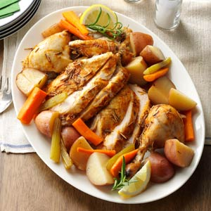 slow-roasted-chicken-with-vegetables